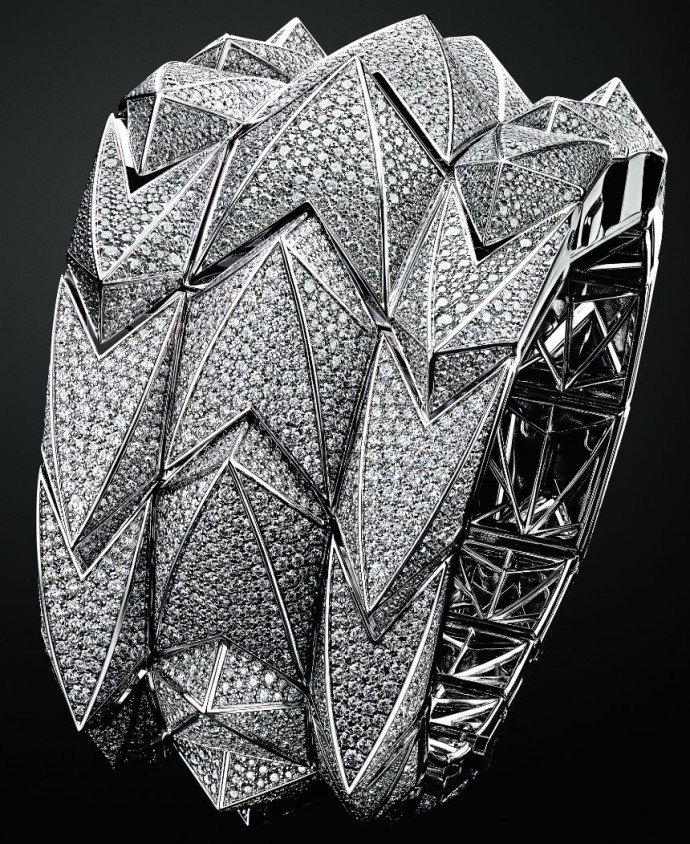 Audemars-Piguet-Diamond-Fury-5