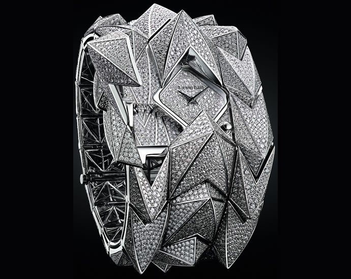 Audemars-Piguet-Diamond-Fury-aBlogtoWatch-1