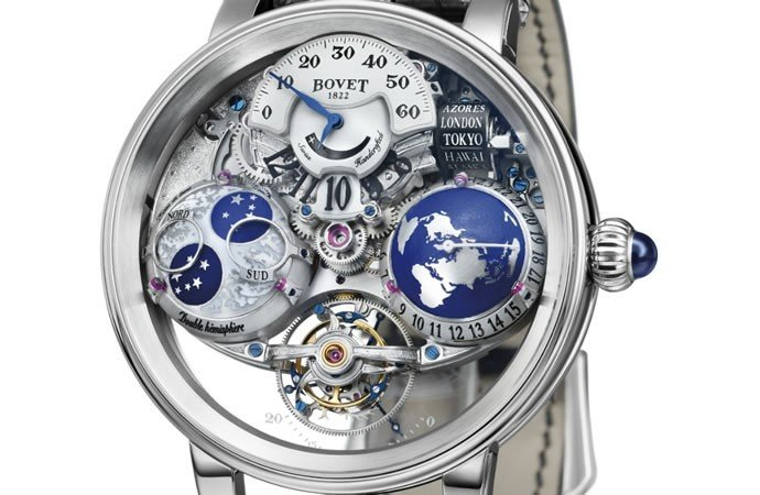 Bovet-18-Shooting-Star-aBlogtoWatch-2