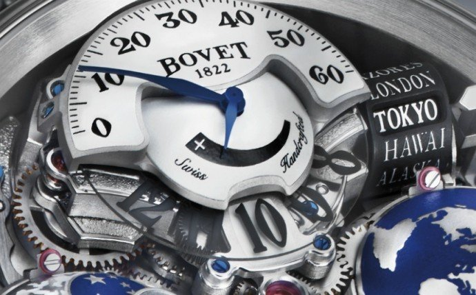Bovet-18-Shooting-Star-aBlogtoWatch-6