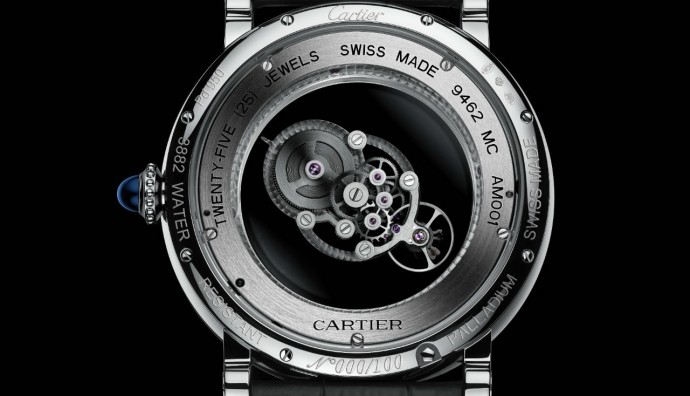 Cartier-Rotonde-Astromysterieux1 (2)