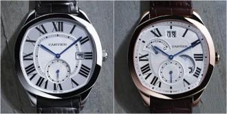 Cartier-drive-1