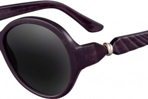 Cartier sunglasses (1)