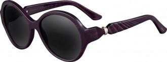 Cartier sunglasses (1)