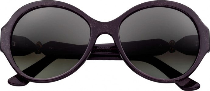 Cartier sunglasses (2)