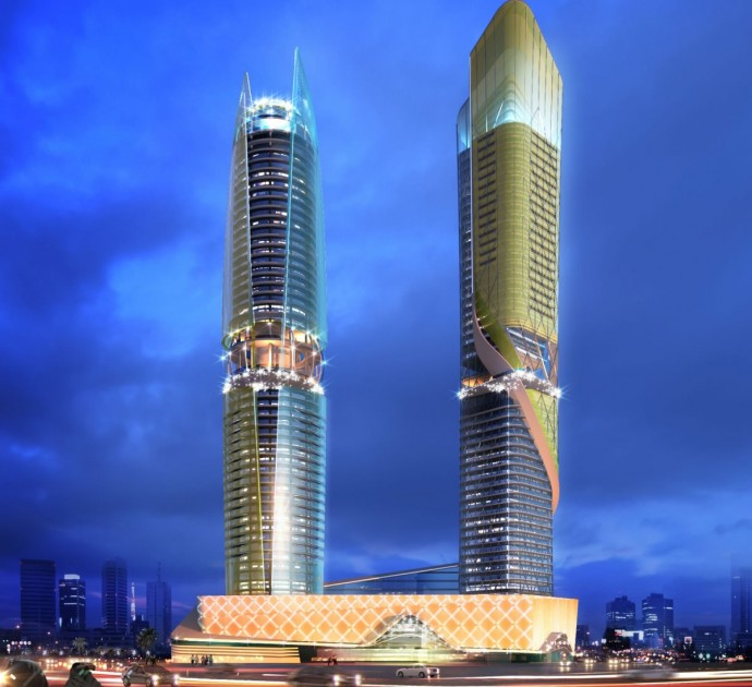 Dubai-Rosemont-Towers-ZAS-Architects-Dubai-1200x1600