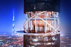 Dubai-Rosemont-Towers-ZAS-Architects-Dubai-Cover-1200x675
