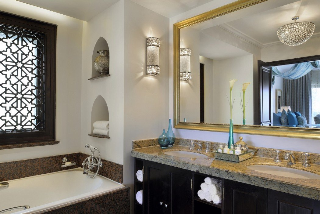 Executive_Suite_Bathroom__Arabian_Court__One_Only_Royal_Mirage__Dubai
