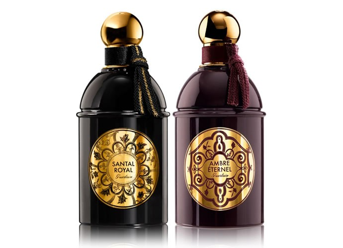 Guerlain scent (1)