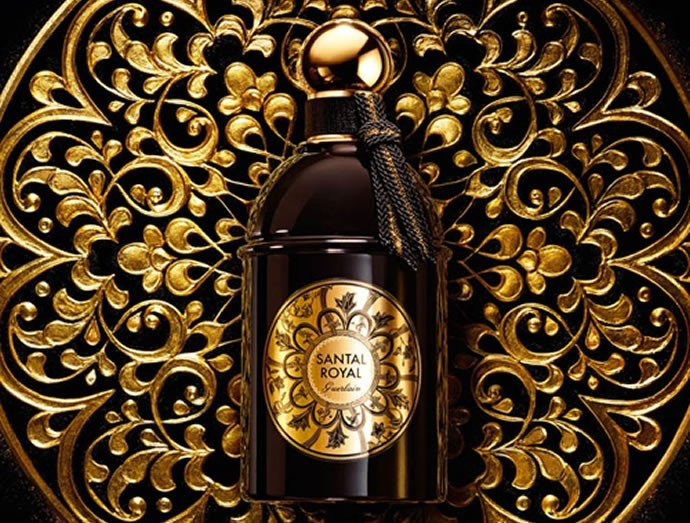 Guerlain scent (3)