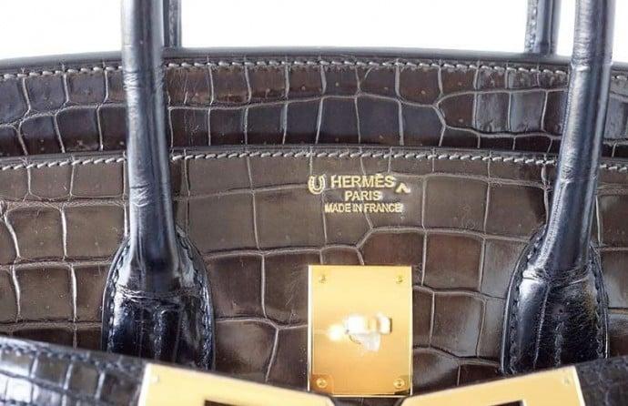 Hermes Birkin5