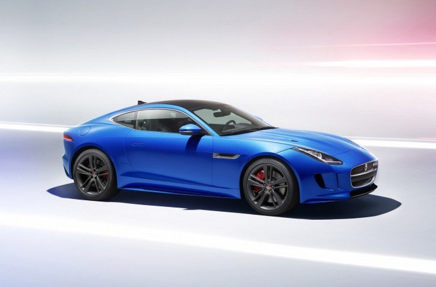 JAGUAR_F-TYPE_BDE_03_Studio-850x554