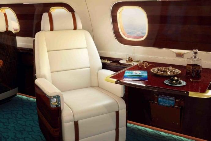 LBX-SFY-130930-Seat-Final