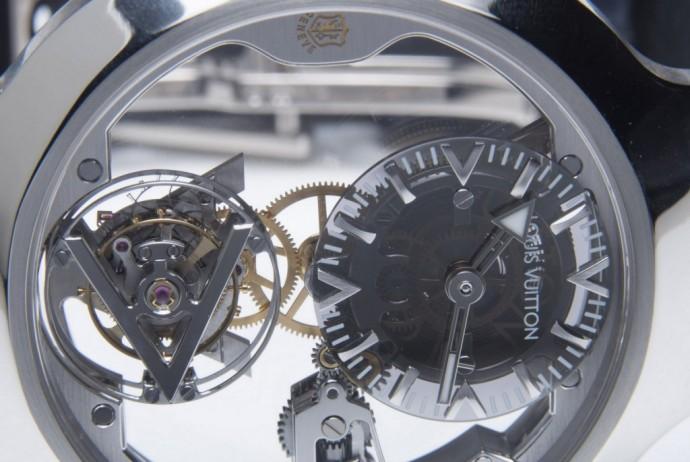 LV-Poicon-Geneve09-1024x685