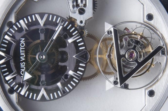LV-Poicon-Geneve10-1024x680