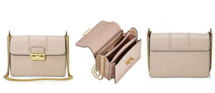 Lanvin New Iconic Bag (1)
