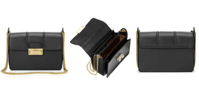 Lanvin New Iconic Bag (3)
