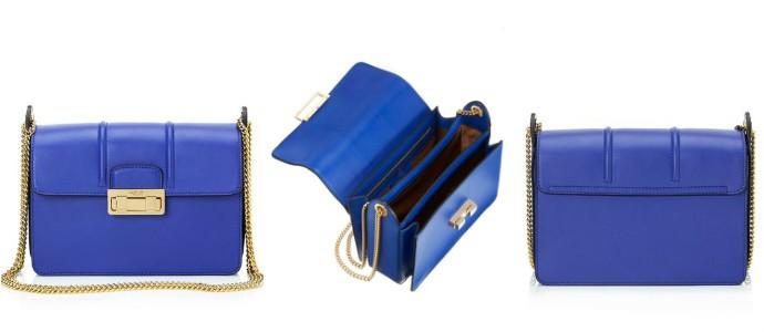 Lanvin New Iconic Bag (4)