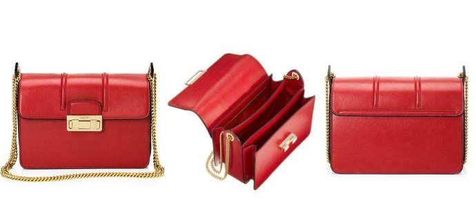 Lanvin New Iconic Bag (5)