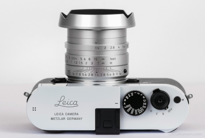 Leica-M-P-Panda-limited-edition-camera-13
