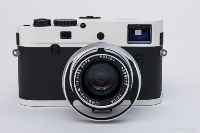 Leica-M-P-Panda-limited-edition-camera-2