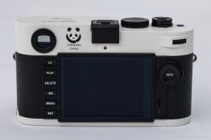 Leica-M-P-Panda-limited-edition-camera-3