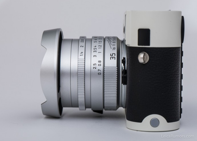 Leica-M-P-Panda-limited-edition-camera-6