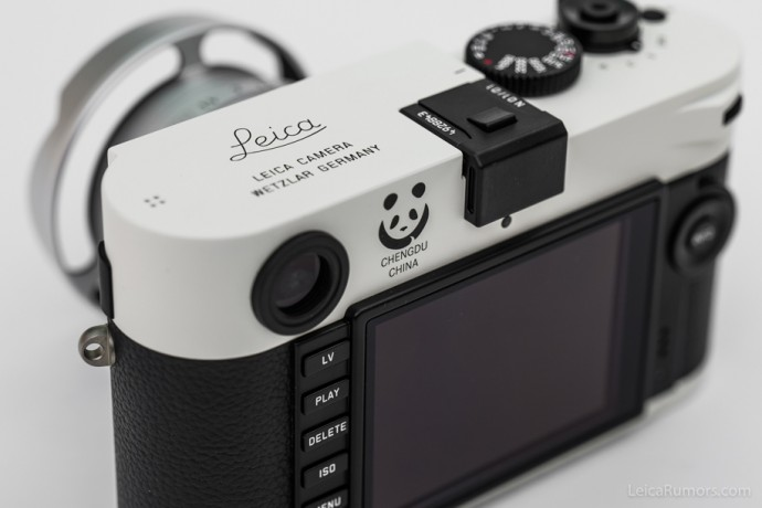 Leica-M-P-Panda-limited-edition-camera-8