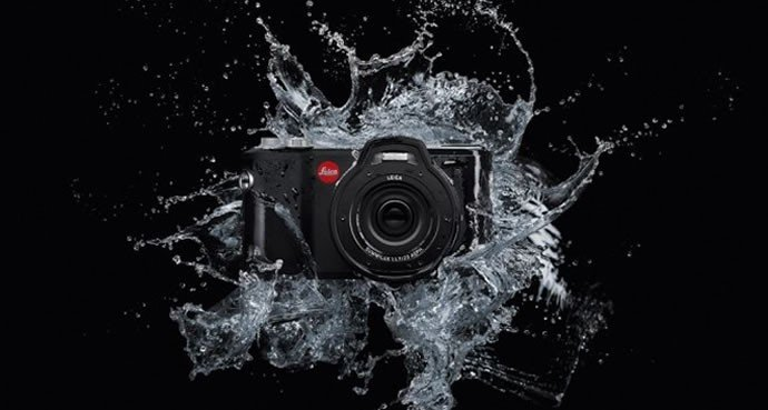 Leica_waterproof (1)