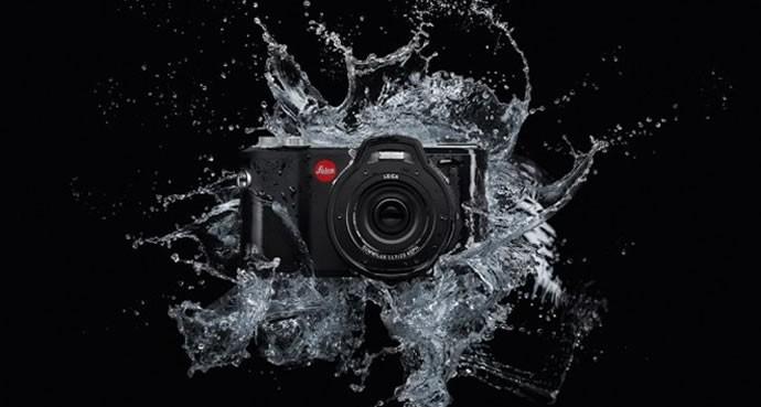 Leica_waterproof (1)