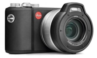 Leica_waterproof (2)