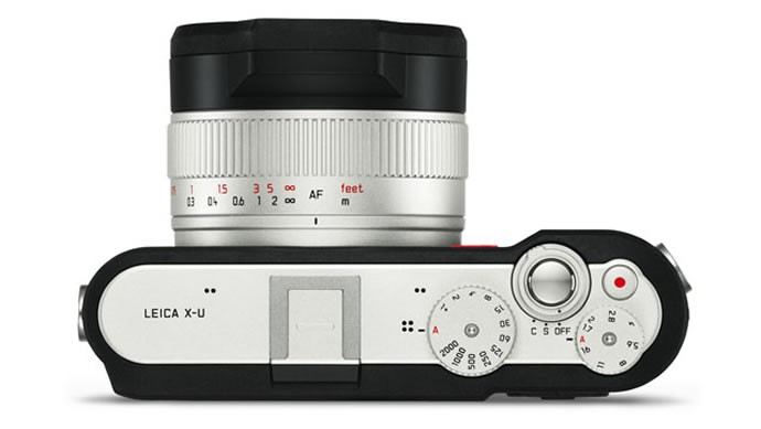 Leica_waterproof (3)