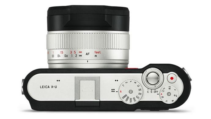 Leica_waterproof (3)