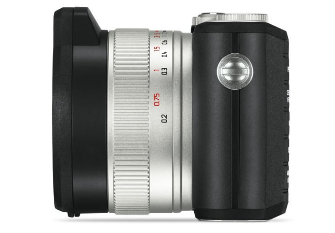 Leica_waterproof (4)