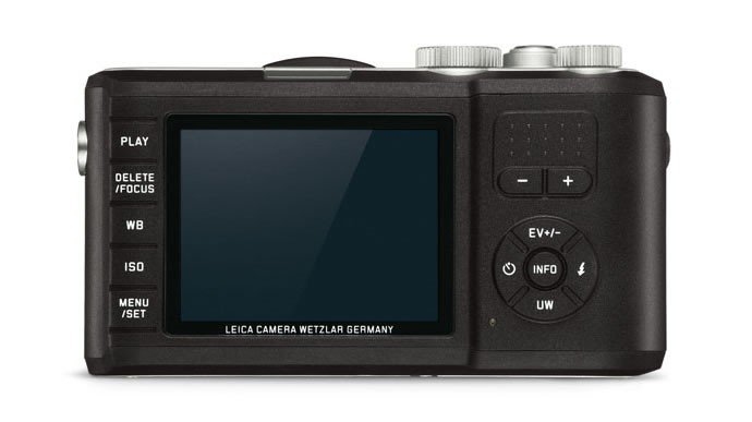 Leica_waterproof (5)