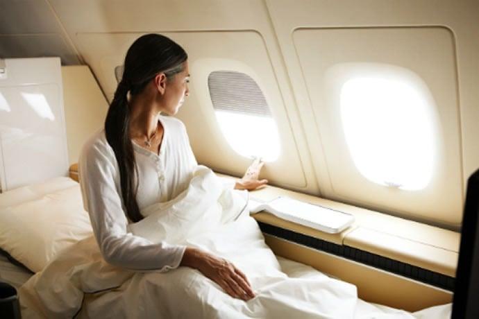 Lufthansa-Pyjamas-ONLINE