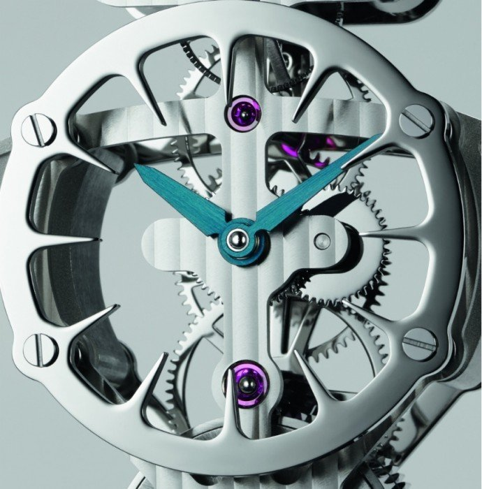 MBF-Sherman-Happy-Robot-Limited-Edition-Clock-aBlogtoWatch-6