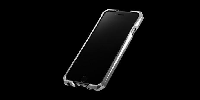 Mechanical-Angle-3-black