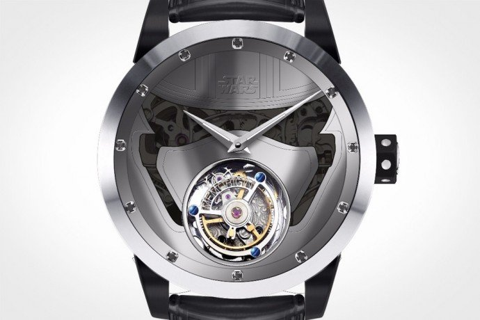 Memorigin-Star-Wars-Captain-Phasma-Tourbillon_8