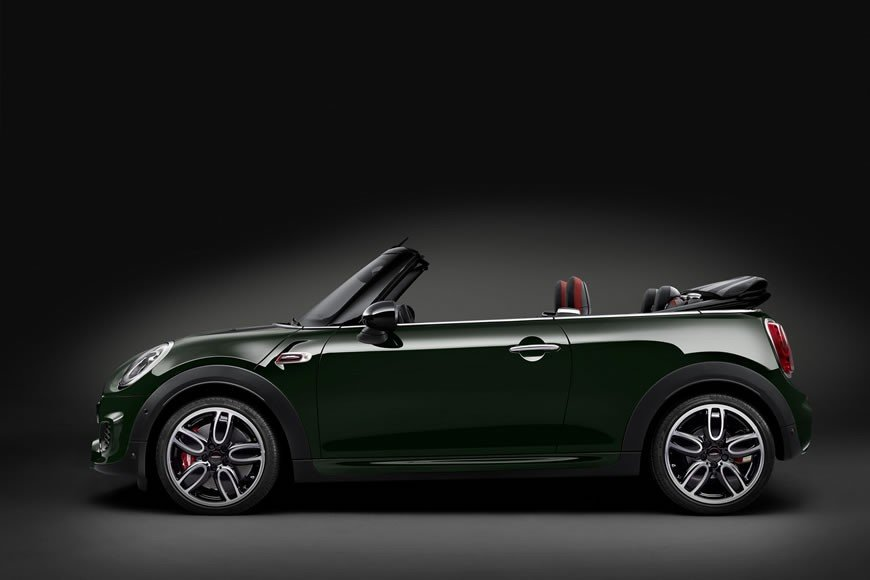 Mini-John-Cooper-Works-Convertible-6