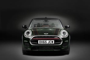 Mini-John-Cooper-Works-Convertible-8
