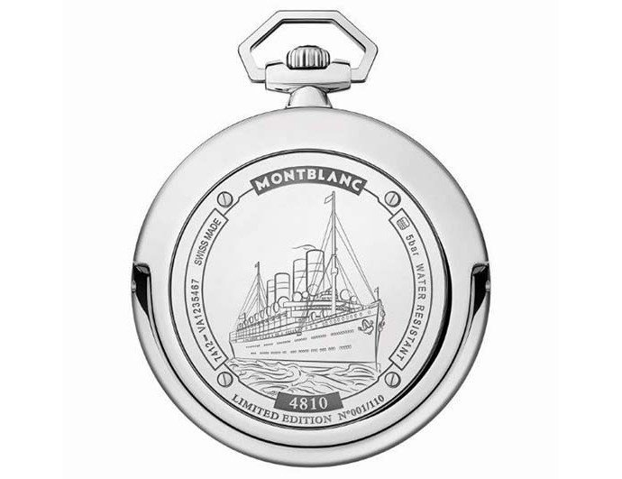Montblanc-4810-Orbis-Terrarum-Pocket-Watch-114928_back-690x531