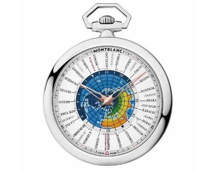 Montblanc-4810-Orbis-Terrarum-Pocket-Watch-114928_front-690x552