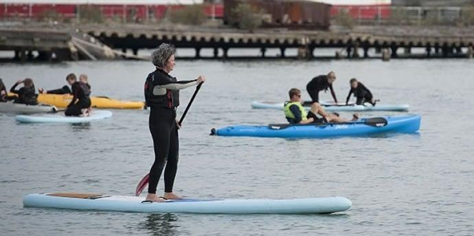 SBS_paddle