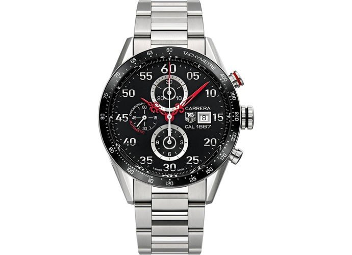 TAG-Heuer-Carrera-Time-Machine-Nendo-aBlogtoWatch-44