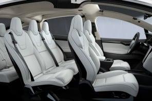 Tesla-Model-X-production-spec-interior-trim