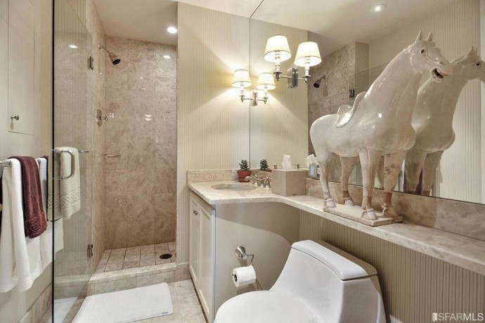 The-new-resident-should-like-horse-statues-because-there-are-a-lot-of-them-throughout-the-apartment-