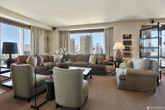 This-is-the-top-The-top-floor-that-is-of-the-Four-Seasons-hotel-in-Yerba-Buena-San-Francisco-
