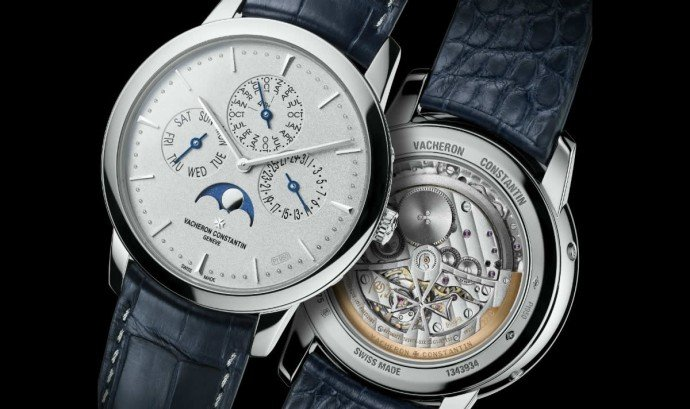 Vacheron-Constantin-Patrimony-Perpetual-Calendar-Collection
