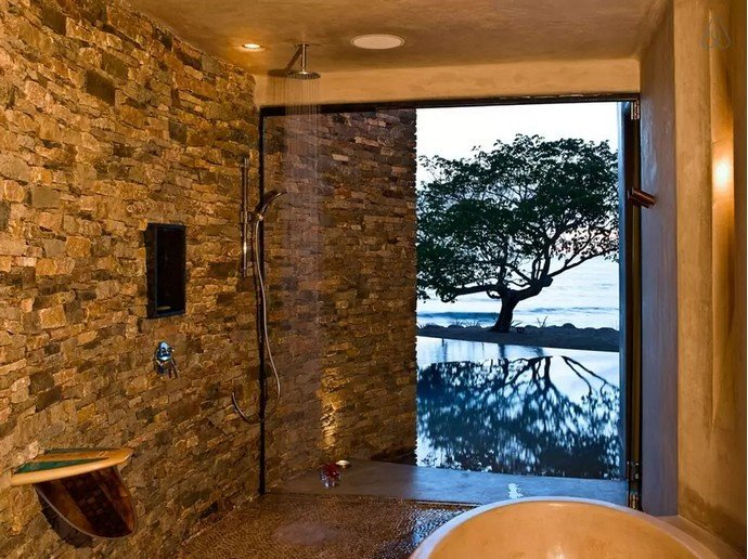 and-a-shower-with-views-of-the-pool-and-ocean